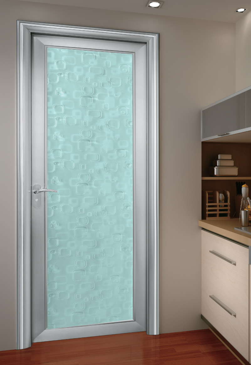 Casement And Tilt Turn Doors Products Kinglive Folding Sliding Doors Folding Sliding Window
