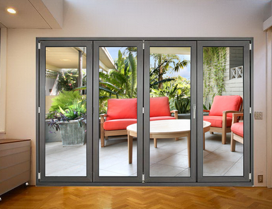 folding sliding doors and windows & Kinglivefolding sliding doorsfolding sliding windowsliding ... Pezcame.Com
