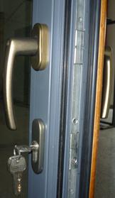 Suspended Sliding Doors Products Kinglive Folding Sliding Doors