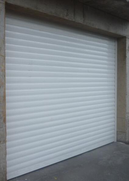 Garage Roller Shutter Door Products Kinglive Folding Sliding
